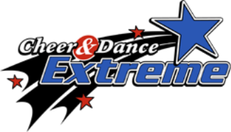 Cheer & Dance Extreme